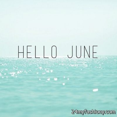Wallpapers Pictures Photos Pics Only For Your PC Laptop IPhone Windows Vista Other Mobile Device Hello June Beach