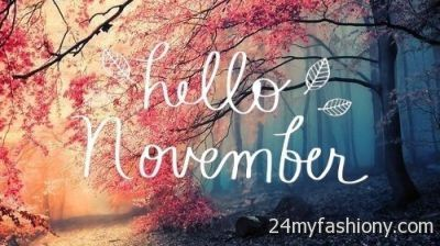 cute november wallpaper - photo #23