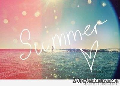Charming Superieur Hello Summer 2018/19