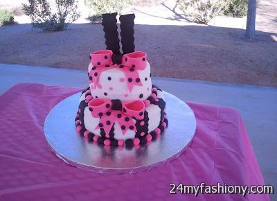 January Birthday Cake Images 2016 2017 B2b Fashion