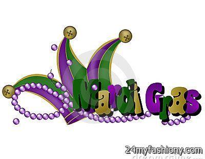 mardi gras clip art you can share these mardi gras clip art on ...