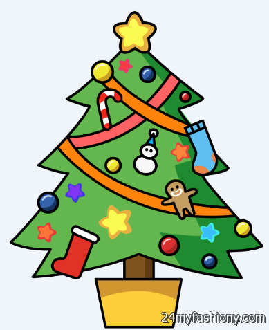 merry christmas and happy new year clip art - Merry Christmas And Happy New Year Clip Art