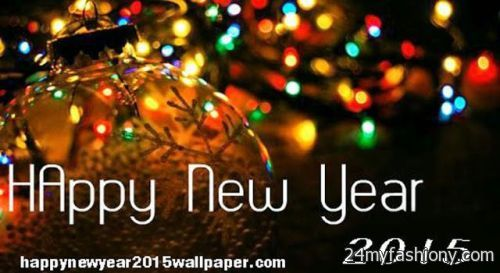 Merry Christmas And Happy New Year Wallpaper Images 2016 2017
