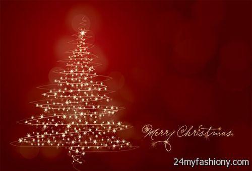 merry christmas cards images 2016 2017 b2b fashion