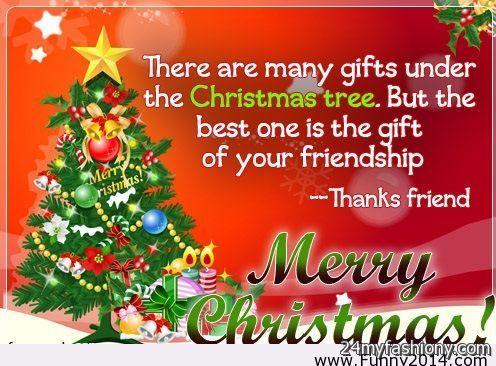 Merry christmas greetings images 2016 2017 b2b fashion merry christmas greetings images 2016 2017 m4hsunfo