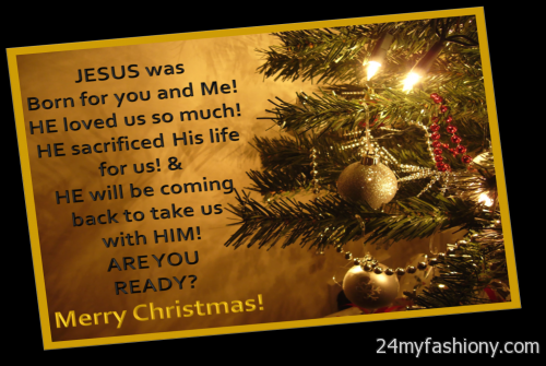 merry christmas jesus images images looks b2b fashion