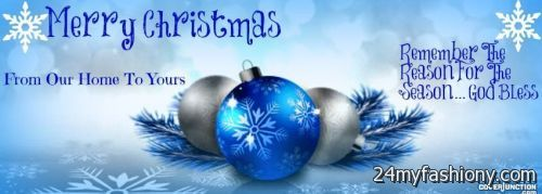 merry christmas religious images for facebook