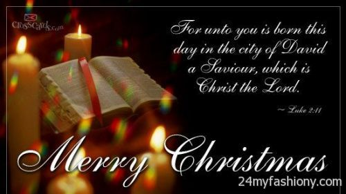 Merry Christmas Religious Quotes images 2016-2017  B2B Fashion