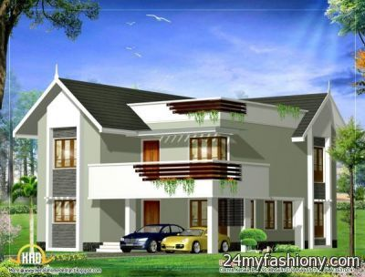 Model houses philippines pictures