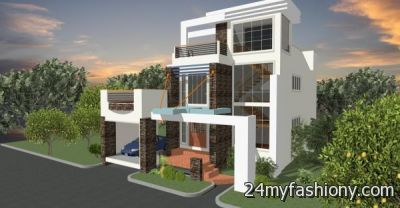 House Designs In The Philippines In Iloilo Mostly Erecre Party Realty. Both  Blazon Of Apartment Has Change Accepted Beyond The Mountains, Decidedly In  Metro ...