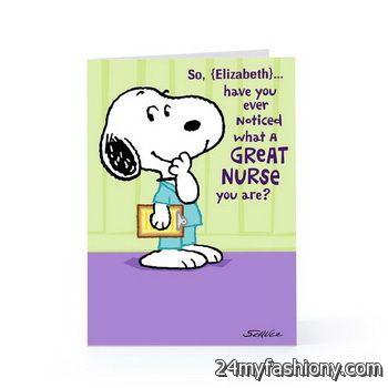 Nurses week deals 2018