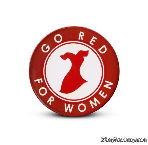 http://24myfashion.com/2016/wp-content/uploads/2015/12/wpid-National-Wear-Red-Day-Logo-2016-3.jpg