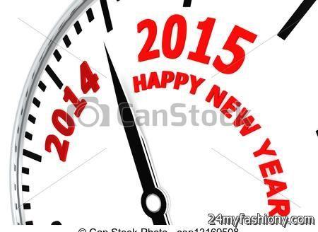 new years eve clip art images looks b2b fashion b2b fashion