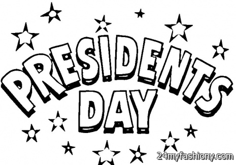 presidents day coloring pages images bb fashion with coloring pages of presidents
