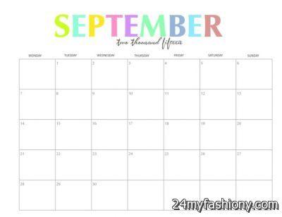 september 2016 calendar you can share these september 2016 calendar on ...