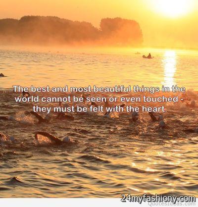 happy summer quotes 2015 - photo #8