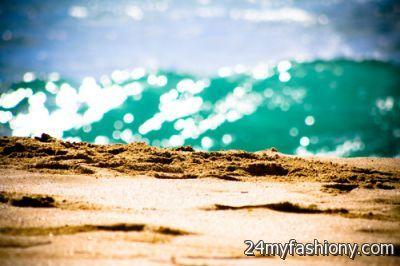 Summer beach tumblr images 2016 2017 b2b fashion summer beach tumblr voltagebd Images