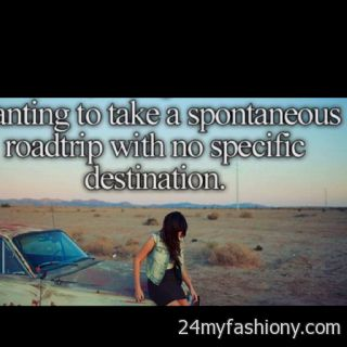 Summer Friend Quotes images looks | B2B Fashion