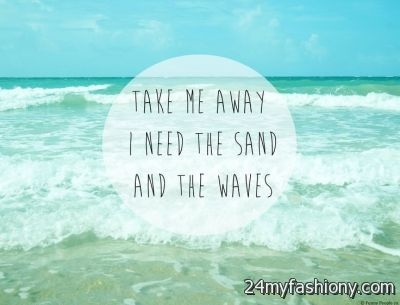 summer love quotes images 2016 2017 b2b fashion