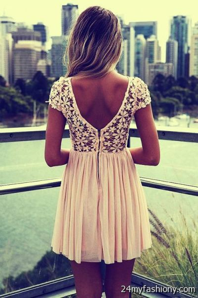 d9caedb8a Summer Tumblr Outfits images looks