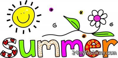 summer vacation clip art images 2016 2017 b2b fashion rh 24myfashion com summer vacation clipart images summer vacation clipart images