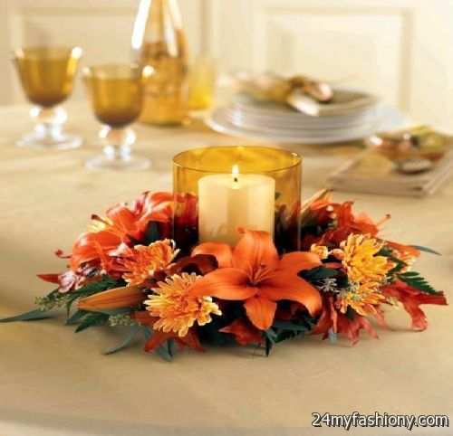 Thanksgiving day decorations images b fashion