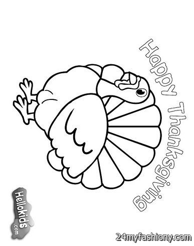 Snoopy Woodstock Thanksgiving Dinner | Good Grief! It's ...  |Good Thanksgiving Drawings