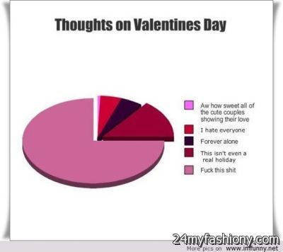 You Can Share These Valentines Day Funny On Facebook Stumble Upon My Space Linked In Google Plus Twitter And On All Social Networking Sites You Are