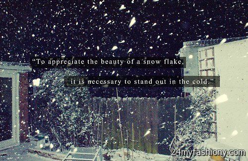 winter love quotes tumblr images 20162017 b2b fashion