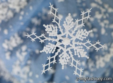 Winter Wonderland Tumblr Theme Pictures 2016 B2b Fashion
