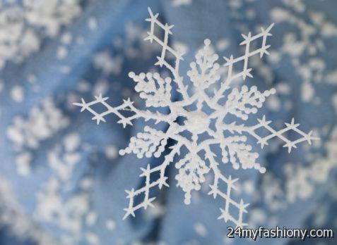 Winter Tumblr Pictures Winter Wonderla...