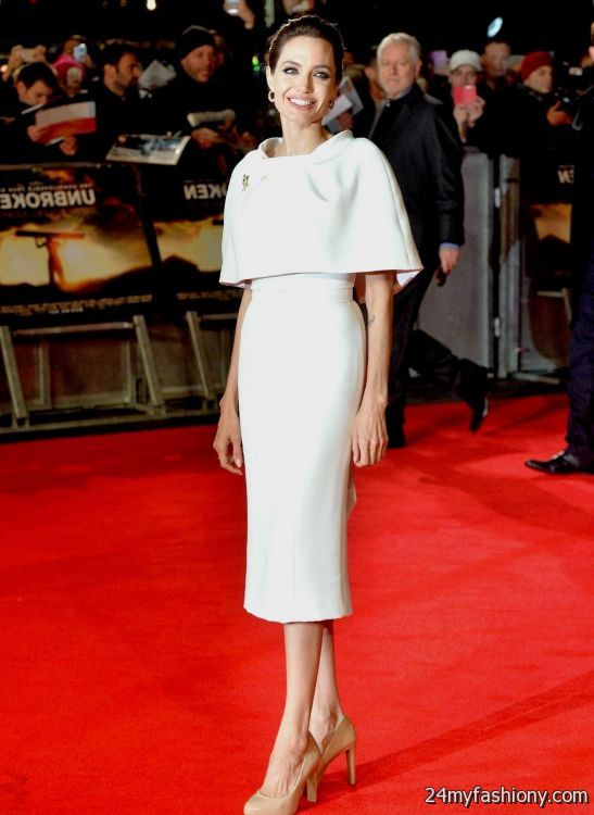 angelina jolie dresses 2017 - photo #25