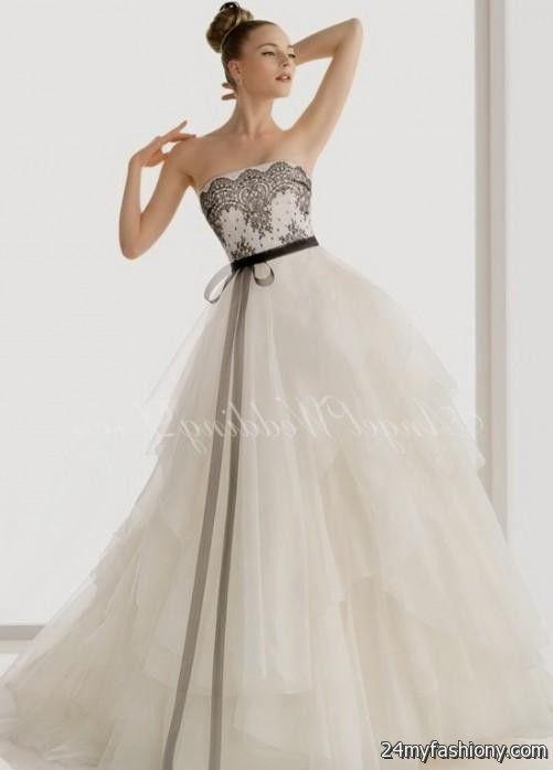 audrey hepburn inspired prom dresses 2016-2017 | B2B Fashion