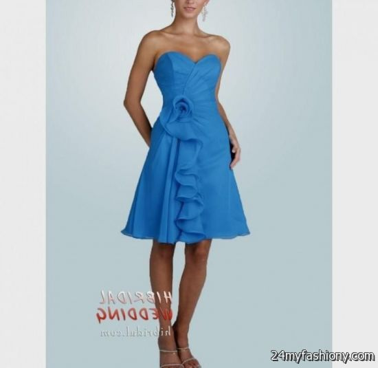 Baby blue wedding guest dresses wedding guest outfit for Baby blue wedding guest dress
