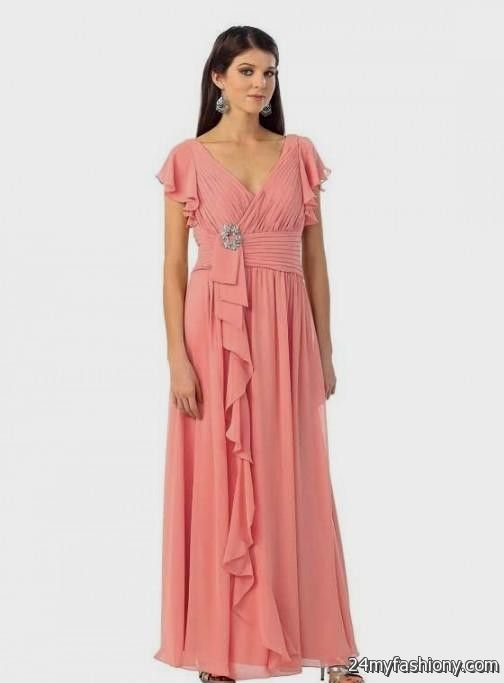 Mother of the groom dresses for beach wedding wedding Wedding guest dress etiquette uk