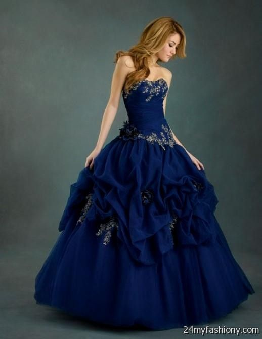You Can Share These Beautiful Ball Gowns On Facebook Stumble Upon My E Linked In Google Plus Twitter And All Social Networking Sites Are
