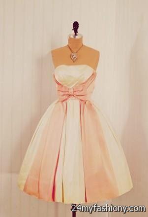 beautiful dress tumblr 2016-2017 » B2B Fashion