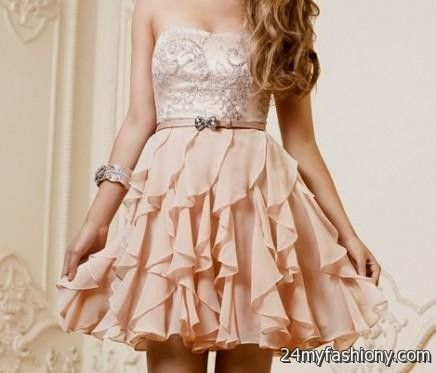 Beautiful dress tumblr 2016 2017 187 b2b fashion