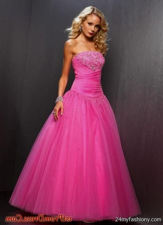 Beatiful Dresses for Prom