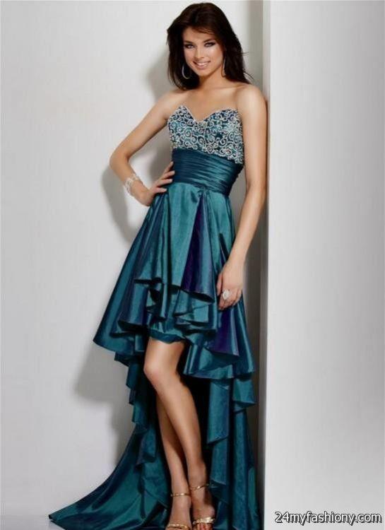 Elegant Bodycon Women Dress 2017 Autumn Mini Jewel_Women39s Dresses_Women