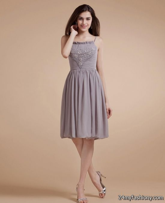 Find great deals on eBay for beautiful dresses women fashion. Shop with confidence.