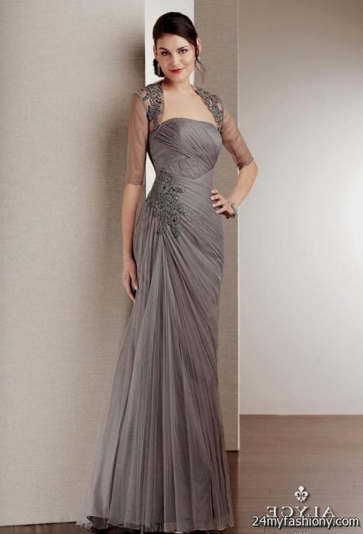 Beautiful Elegant Gowns