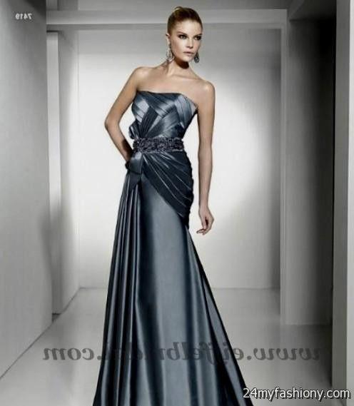 beautiful evening dresses 2016-2017 » B2B Fashion