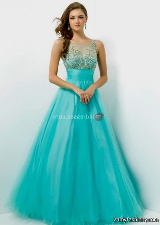 Collection Beautiful Formal Dresses Pictures - Reikian
