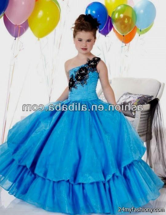 beautiful party dresses for juniors 20162017 b2b fashion