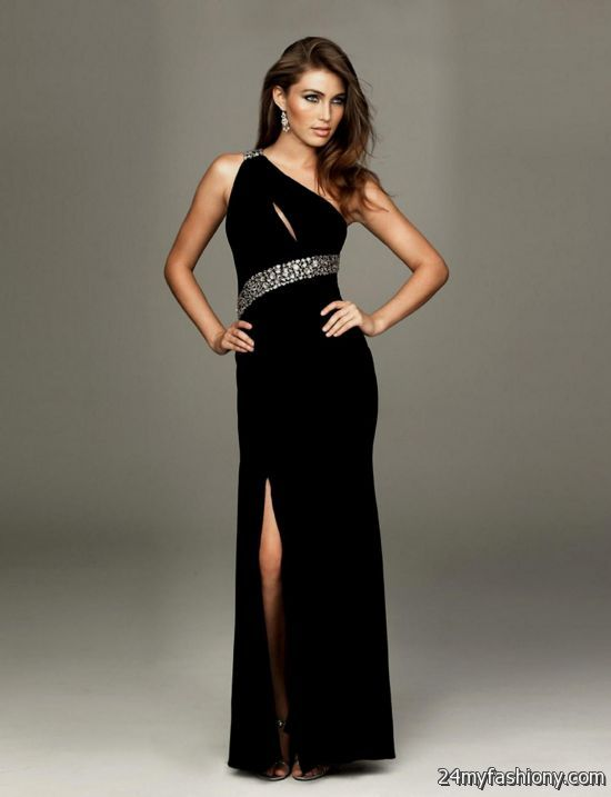 Beautiful Party Dresses Photo Album - The Fashions Of Paradise