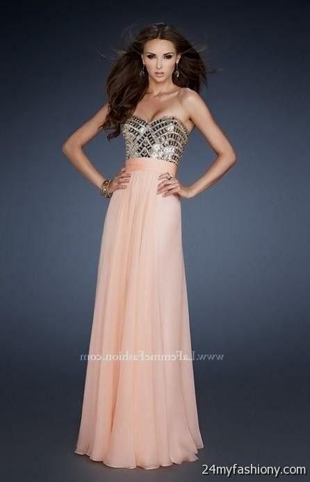 Perfect prom dresses tumblr