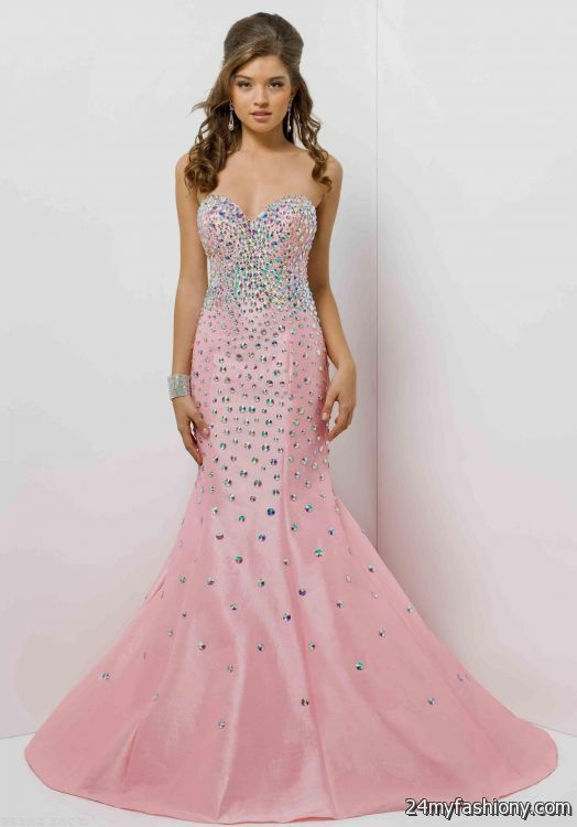 Youtube Prom Dresses 87