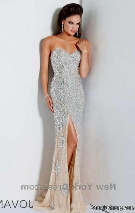 Awesome Prom Dresses Beautiful Mold - Wedding Dresses & Bridal Gowns ...