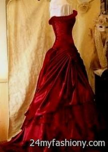 1c4bee616f6 Look your best in these sexy prom dresses! Pin it. Like! You can share  these beautiful red dress tumblr on Facebook ...